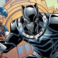 KÖNYVAJÁNLÓ: Marvel – 5 perces Marvel történetek