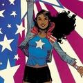 A Doctor Strange folytatása Miss Americát is bevezeti, már az is megvan, ki játssza