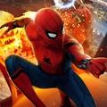 'Pókember: Hazatérés': 28 érdekesség, amit talán nem tudtál