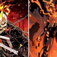Megvan a természetfeletti Marvel-karaktereket felvonultató tévésorozatos univerzum neve