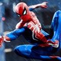 TESZT: Spider-Man