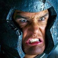 A rendező reagált Vinnie Jones vádjaira, miszerint átverte őt Buldózer szerepével X-Men: Az ellenállás végében