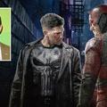 'Daredevil' 3. évad: Wilson Bethel kulcsszerepben csatlakozott a stábhoz