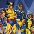 Az eredeti készítőkön nem múlna a klasszikus X-Men rajzfilmsorozat folytatása
