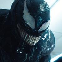 Sokkal elborultabban is kezdődhetett volna a Venom