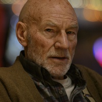 Patrick Stewart számára is utolsó a 'Logan'