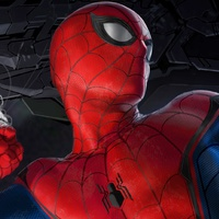Rejtett utalások a 'Pókember: Hazatérésben'