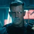 Josh Brolin állítólag szívesen eljátszaná Kábelt a Marvel Moziverzumban