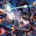 Ne hagyd ki: A Marvel újabb 12 ingyenesen beszerezhető képregényt kínál