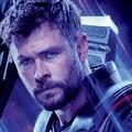 Chris Hemsworth elmondta, hogy mikor kezdődik a Thor következő részének forgatása
