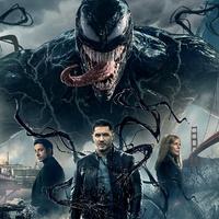 KRITIKA: Venom