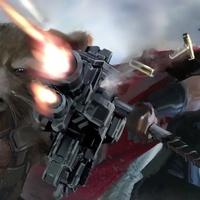 Ez lehet Thor új fegyvere a 'Bosszúállók: Végtelen háborúban'