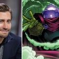 BRÉKING: Jake Gyllenhaal lehet Mysterio a 'Pókember: Hazatérés' folytatásában