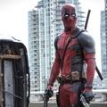 BREAKING: Készül a Deadpool folytatása a Marvelnél, megvan a forgatókönyvírója is