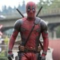 A Deadpool 3 lesz a Marvel Moziverzum első felnőtt korhatáros produkciója!