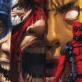 KÉPREGÉNYKRITIKA: Ölégia, avagy Deadpool kinyírja a Marvel-univerzumot és mindenki mást