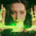 'The Gifted': Két ismert gonosz csapat is feltűnt a képregényekből