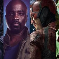 TOP 14: Szerintünk ezek a legklasszabb jelenetek a Marvel/Netflix sorozatokból