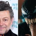 BREAKING: Andy Serkis rendezi a Venom folytatását