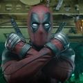 Minden utalás a 'Deadpool 2' hivatalos előzeteséből