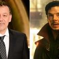 BREAKING: A Pókember-trilógia direktora vezényelheti a Doctor Strange folytatását