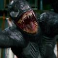 Ezért ment úgy félre Venom a Pókember-trilógia zárásában