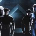 20 dolog, amit talán nem tudtál az X-Men: A kívülállókról
