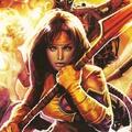 Befejeződött az 'Új mutánsok' forgatása, ismerd meg a főszereplő karaktereket