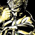 [SDCC 2018] Minden új információ az 'Iron Fist' 2. évadáról