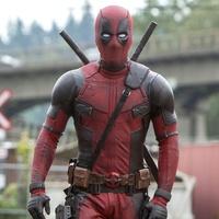 A Deadpool írópárosa biztatóan beszélt a jövőről a Marvel Moziverzumban