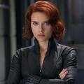 Ezért nem akarta Scarlett Johansson, hogy eredettörténet legyen a Fekete Özvegy-film