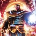 Az Őrült Titán legragyogóbb dicsősége és legcsúfosabb bukása – Thanos győz képregénykritika