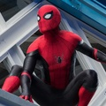Szétesett a Marvel és a Sony Pictures egyezsége: Pókember kiszállhat a Marvel Moziverzumból