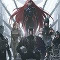 Összeállt a 'Marvel's Inhumans' sorozat stábja