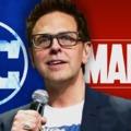 James Gunn mindkét tábor rajongóinak üzent a The Suicide Squad forgatásáról