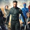20 dolog, amit talán nem tudtál az X-Men: Az eljövendő múlt napjairól