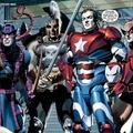 A Dark Avengers is bemutatkozhat egy későbbi mozifilmben