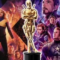 Excelsior 2019 - Legjobb mozifilm és legjobb sorozat