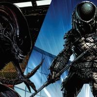 Alien vs. Predator vs. Vasember? A Marvel jogtulajdonába került két ikonikus sci-fi franchise