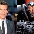 BRÉKING: Josh Brolin lesz Cable a 'Deadpool 2'-ben