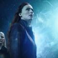 Sophie Turner az X-Men: Sötét Főnix pótforgatásáról beszélt