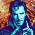 A Doctor Strange folytatása ismert karakterek más verzióját is bemutathatja, köztük Tom Cruise Vasemberével