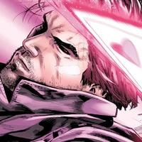Egy klasszikus X-Men főgonoszt is ígérnek a 'Gambit' sztorijának első részletei