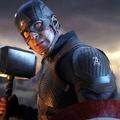 Sebastian Stan kiállt Amerika Kapitány döntése mellett a Végjátékban