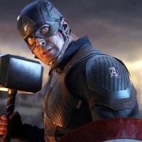 Még több dátumot tűztek ki a Marvelnél, ami nagy változást hozott a továbbiakra nézve