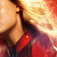 Ezért jelentett nehézséget Marvel Kapitány a Bosszúállók: Végjáték rendezőinek