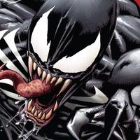 BRÉKING: Jön az önálló 'Venom' film!
