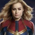 Marvel Kapitány kulcsszereplő a következő Bosszúállókban