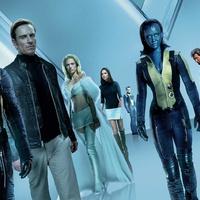 20 dolog, amit talán nem tudtál az X-Men: Az elsőkről