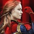 Nem lehet már messze a 'Marvel Kapitány' első előzetese